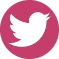 Fullerton Rag twitter-logo_