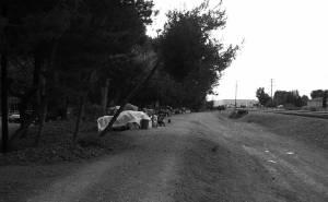 Homeless-Camp