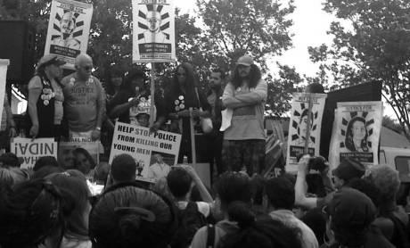 Anaheim-Protest-4