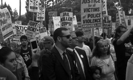 Anaheim-Protest-7
