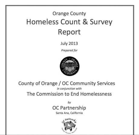 Homeless-Report-Cover