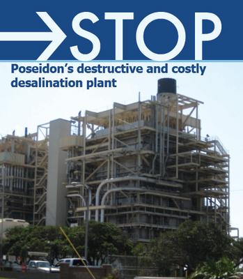 stop-poseidon-desal-plant