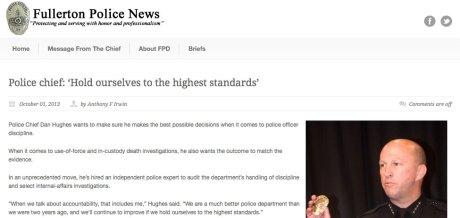 Fullerton-Police-News-Higher-Standard.png