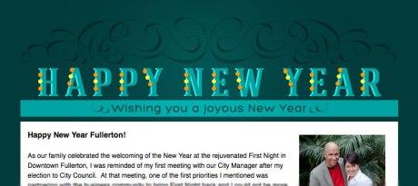 Fitzgerald-New-Year