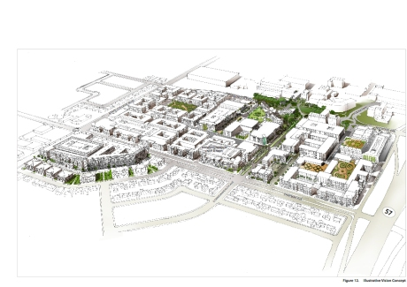 CollegeTown-Plan