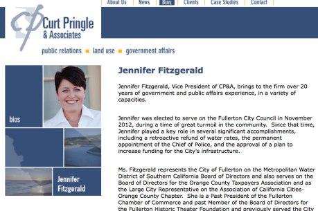 Fitzgerald-Pringle-Bio