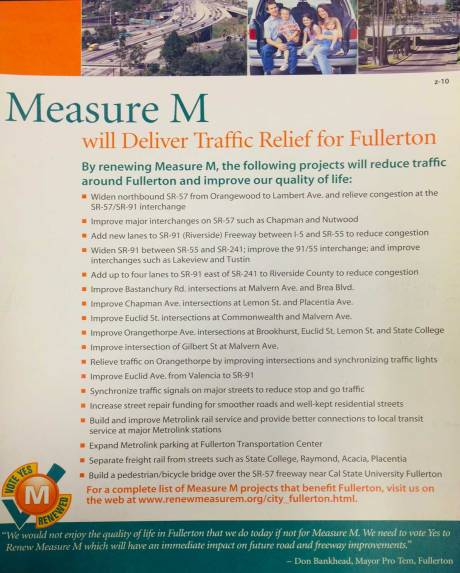 Measure-M-2-Mailer