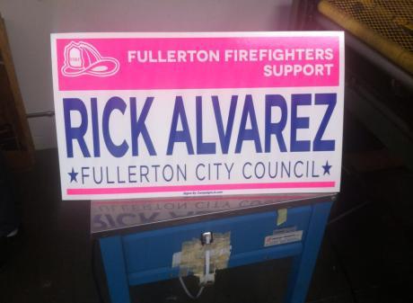 Pink Alvarez