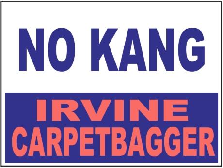 no-kang-irvine-carpetbagger