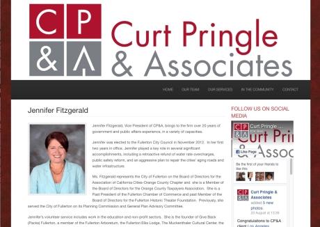 Fitzgerald Pringle Screen Capture, Sept. 2016 copy 2