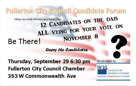 lwv-candidate-forum