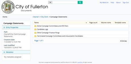 fullerton-website-campaign-statements
