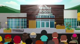 south-park-whole-foods